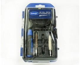 Набор для чистки .30 кал. (7,62 мм) 12 предметов