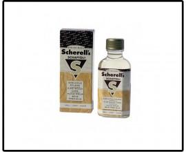 Масло для обработки дерева Schaftol Premium (бесцветное)