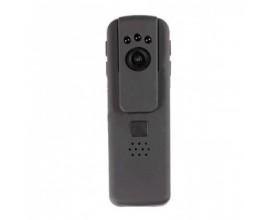 Нагрудная камера HD-Pen C-2