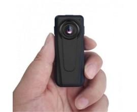 Нагрудная камера HD-Pen С-3