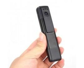Нагрудная камера HD-Pen Y-1