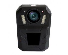 Полицейская камера Police BC-1
