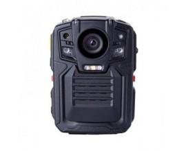 Полицейская камера Police BC-3