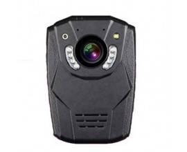 Полицейская камера Police G-2