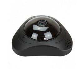 Панорамная миникамера Q360