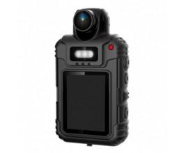 Полицейская камера Police Transformer