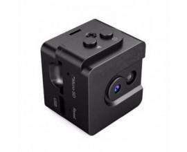 Миникамера Smart-Microcam