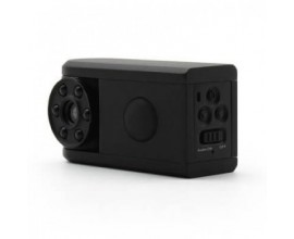 Миникамера Smart-Microcam ZX7