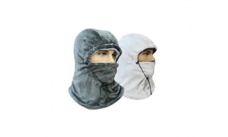 Шлем-маска North Coast