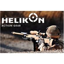Одежда Helikon-tex