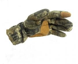 Перчатки флисовые VH
