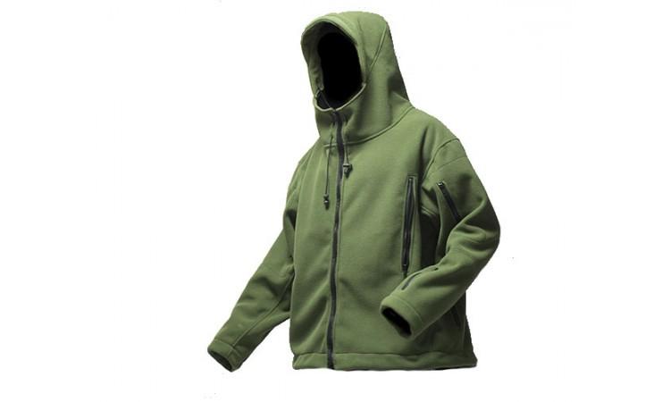Куртка из флиса VH