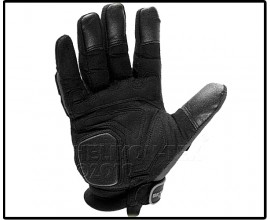 Перчатки тактические IHD Helikon