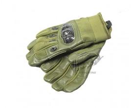 Тактические перчатки Tac-Force Gloves