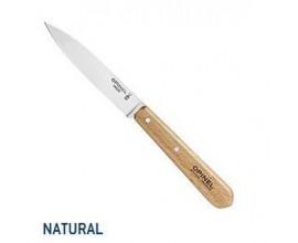 Нож столовый Opinel N°112