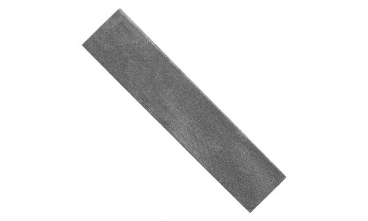 Камень точильный для ножей Opinel
