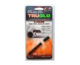 мушка Truglo TG941XC 6 мм (уп./6шт.)