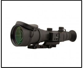 Прицел ночного видения Avenger 6.0x83 Gen 2+ NV Scope (Bering Optics)