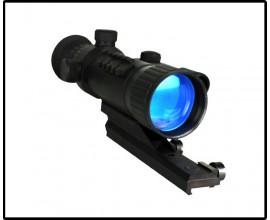Прицел ночного видения Avenger 3.0X50 Gen 2