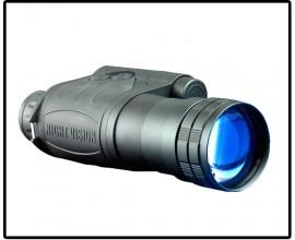 Монокуляр ночного видения Bering Optics Polaris 2.5x40 Gen I