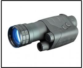 Монокуляр ночного видения Bering Optics Polaris 3.4x50 Gen I