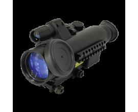 Прицел ночного видения Yukon Sentinel 2,5x50 Лось