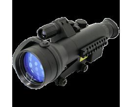 Прицел ночного видения Yukon Sentinel 3x60 Weaver