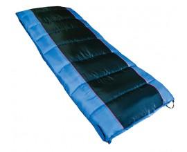 Спальный мешок Tramp WALRUS индиго/черный