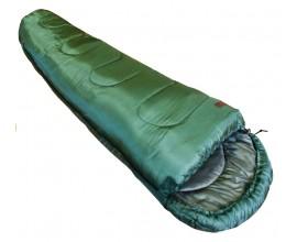 Спальный мешок для охоты Totem Hunter олива