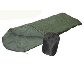 Спальный мешок AVI-OUTDOOR Tielampi 200