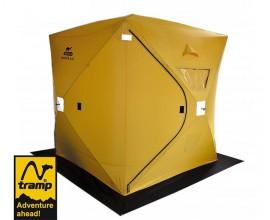 Палатка Tramp Ice Fisher 3