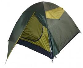 Палатка AVI-Outdoor Inari (2-х местная)