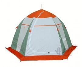 Палатка Митек Нельма 3