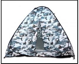 Палатка Kaida автоматическая (2х2)