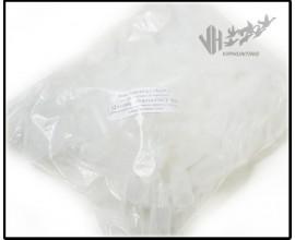 Пыж контейнер 12 калибр (Барс 100 шт)