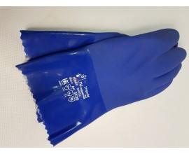 Перчатки рыбообработчика 5К30
