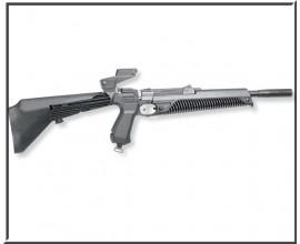 Пистолет пневматический МР-651КС-07