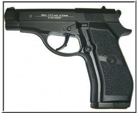 Пистолет пневматический Cybergun M.A.S. M-84