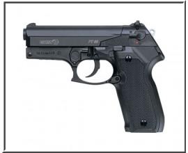 Пистолет пневматический Gamo PT-80