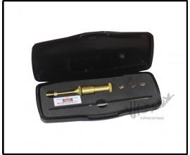 Лазерный патрон для пневматического оружия Red-i кал. 4,5 мм