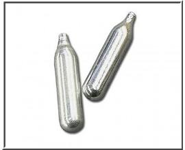 Баллон CO2 12гр. для пневматики