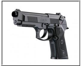 Пистолет пневматический Beretta Elite II