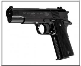 Пневматический пистолет Colt 1911