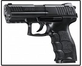 Пистолет пневматический Heckler&Koch P30
