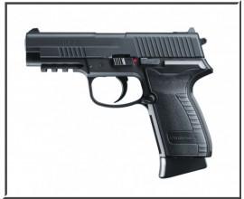 Пистолет пневматический Umarex HPP