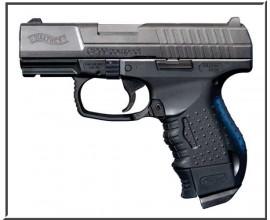 Пневматический пистолет Walther CP-99 compact