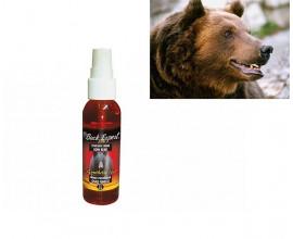 Ароматизатор выделений самца медведя Buck Expert