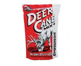 Минеральная приманка на оленя DEER CANE