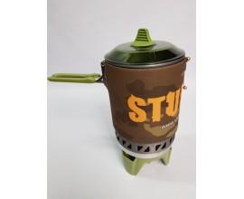 Кухня газовая Sturmer X2