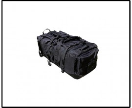 Сумка рюкзак RANGER CARGOBAG